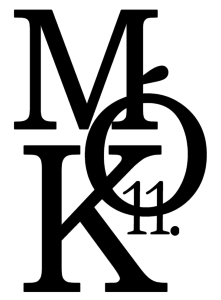 11.mók.logo