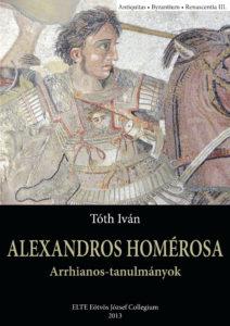 Alexandros Homérosa